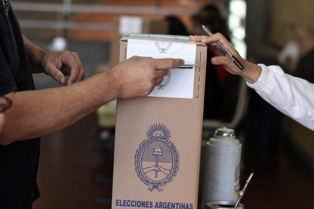 Urna-Elecciones-e1547227544297