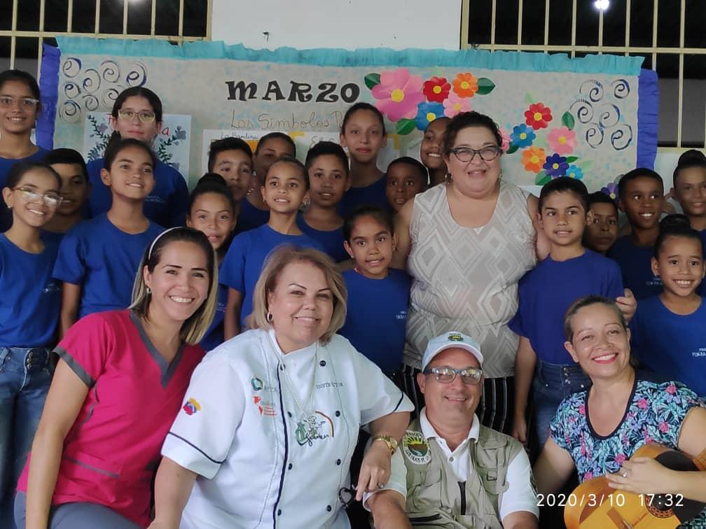 Cecilia Pautaso es una paranaense que quedó varada fuera del país por el coronavirus.
