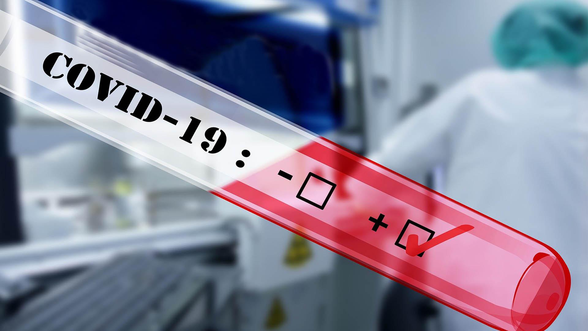 hay-2-142-infectados-por-covid-19-y-89-personas-fallecidas