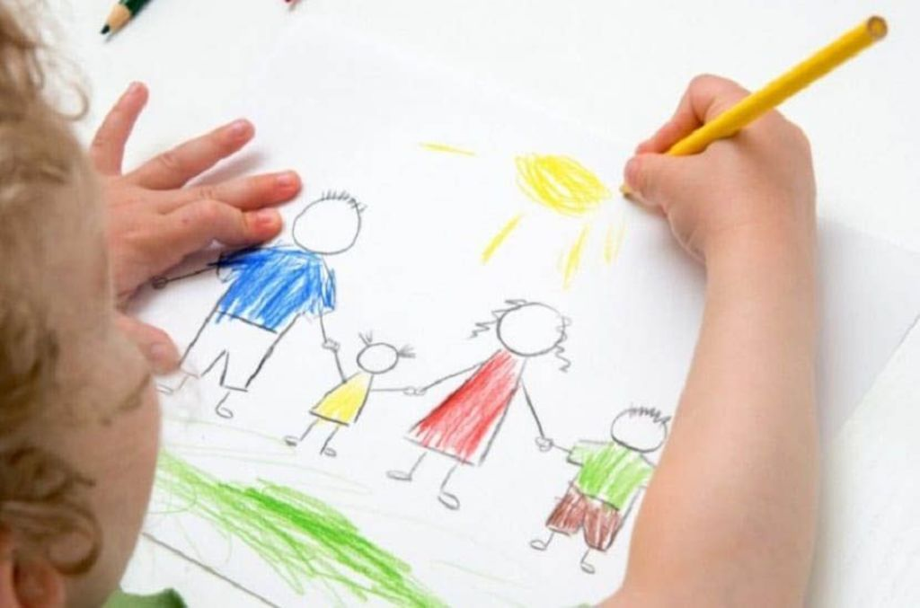 El Registro de Adoptantes abre una nueva inscripción virtual   El ...