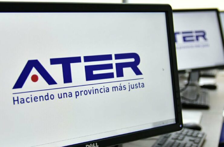 ATER-741x486