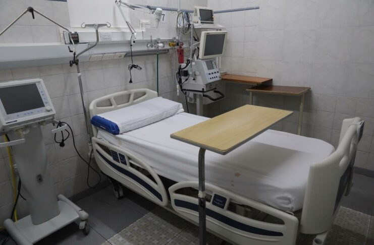 hospital-militar-12-741x486