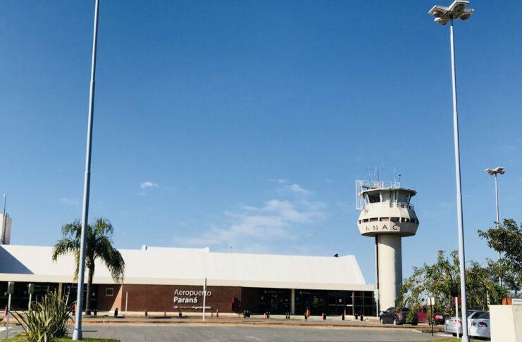 aeropuerto-paran%C3%A1-741x486
