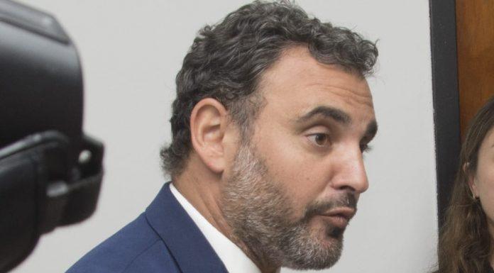 Alejandro Cánepa