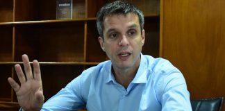 Enrique Cresto